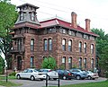 Arch and Ridge Streets Historic District 2009a.jpg
