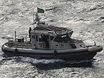 Archangel03 patrolboat.jpg
