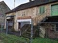 Archelange - Ancienne épicerie Spar.jpg