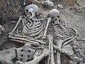 Archeological Dig in The Grad of Vologda (2007) Foto3.JPG