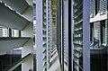 Architecture, Arizona State University Campus, Tempe, Arizona - panoramio (22).jpg