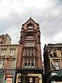 Architecture in Glasgow - panoramio (1).jpg