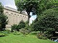 Archives Nationales gardens 2, Paris June 2014.jpg