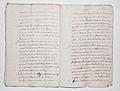 Archivio Pietro Pensa - Esino, C Atti della comunità, 151.jpg