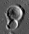 Archytas G (LROC-NAC).png