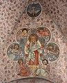 Ardre kyrka takmaalning01.jpg