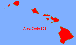 Area code 808.png