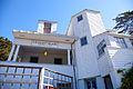 Arena Cove Historic District-52.jpg