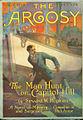 Argosy 191610.jpg