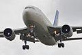Ariana Afghan Airlines Airbus A310-304 YA-CAQ (4925756747).jpg