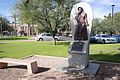 Arizona's Pioneer Women Memorial.jpg