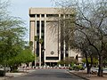 Arizona Capital Executive Tower, 2012 - panoramio.jpg