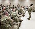 Arkansas National Guard 170510-Z-KC284-001.jpg