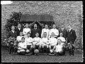 Armagh United Football Club (38843434540).jpg