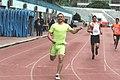Armando Manoku National Champion of Albania in the 400M.jpg