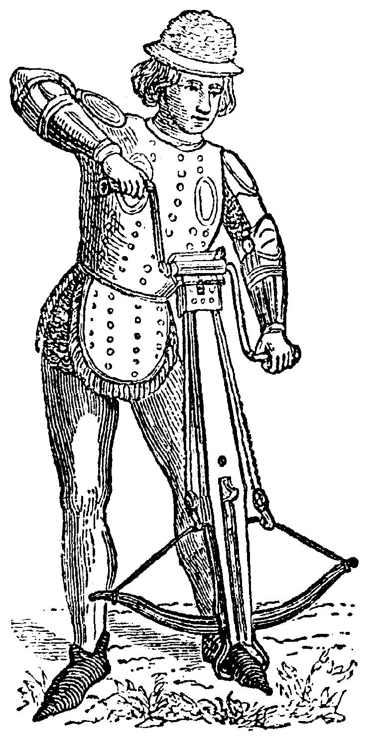 Armborst 4, Nordisk familjebok
