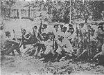 Armed Militias of PKI.jpg
