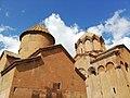 Armenia.monastero di Marmashen.jpg