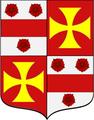 Armes-de-Jourdan-de-Savonnieres.png