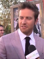 Armie Hammer 2013.png
