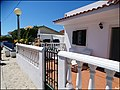 Armona Island (Portugal) - 49744889358.jpg