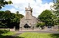Armoy Presbyterian Church - geograph.org.uk - 1748842.jpg