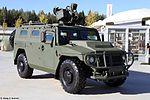 Army2016-419.jpg