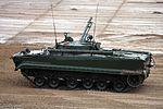 Army2016demo-009.jpg