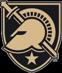 Men's hockey - Army 3, Holy Cross 1: 'Bad decisions' doom ... |Army Black Knights Hockey