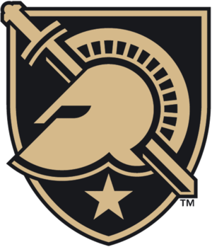 Army–Navy Game