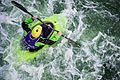 Army Freestyle Kayaking competition MOD 45160543.jpg
