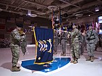 Army National Guard infantry unit stands up 161016-Z-ZY202-0004.jpg