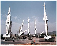 Army family missiles 02.jpg