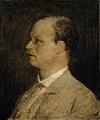 Arnold Böcklin Karl Friedrich Burckhardt-Brenner.jpg