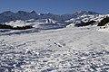 Arosa - panoramio (114).jpg