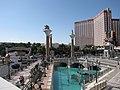 Around Las Vegas, Nevada (450240) (9465073578).jpg