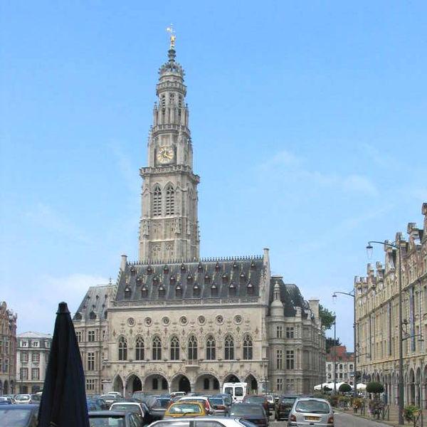 http://upload.wikimedia.org/wikipedia/commons/thumb/6/6b/Arras_HdV.jpg/600px-Arras_HdV.jpg