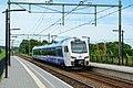 Arriva Nederland 10550 (51227478983).jpg
