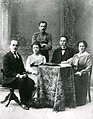 Arsenyev and members of the ethnographic circle 2.jpg