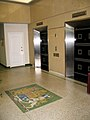 Art Deco Lobby, Regina (543002560).jpg