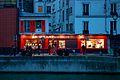 Artazart Design Bookstore, 83 Quai de Valmy, Paris 2012.jpg