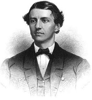 Arthur Gilman (educator)