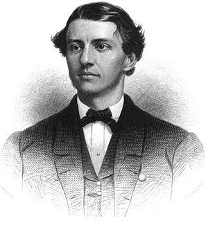 Arthur Gilman (educator) - Image: Arthur Gilman (educator)