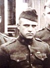 Arthur J. Forrest - WWI Medal of Honor recipient.jpg