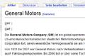 Artikel GM fehlerhafte Darstellung.png