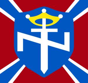 Aryan Nations Logo.png
