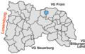 Arzfeld-strickscheid.png