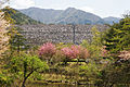 Asago Art Village12n3200.jpg