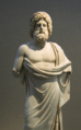 Asclepius, Roman Age, Sicily, AM, Syracuse.png
