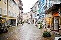 Ascona via Borgo.jpg